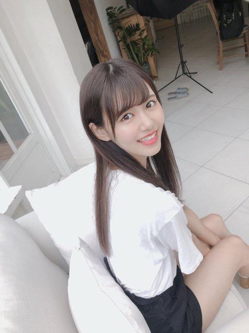【土光瑠璃子エロ画像】うさぎ大好きアイドルがグラビアでも兎の衣装を希望して撮ったたらしいw 63