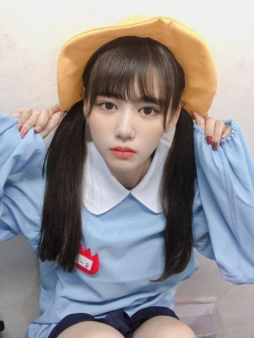 【土光瑠璃子エロ画像】うさぎ大好きアイドルがグラビアでも兎の衣装を希望して撮ったたらしいw 64