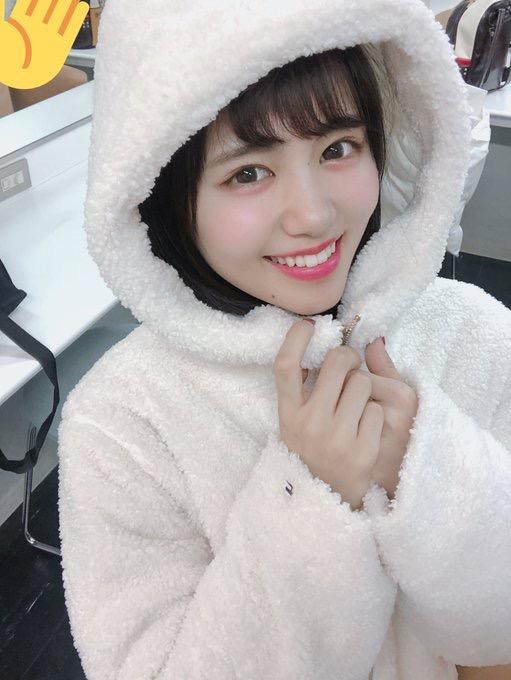 【土光瑠璃子エロ画像】うさぎ大好きアイドルがグラビアでも兎の衣装を希望して撮ったたらしいw 68