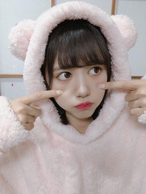 【土光瑠璃子エロ画像】うさぎ大好きアイドルがグラビアでも兎の衣装を希望して撮ったたらしいw 69