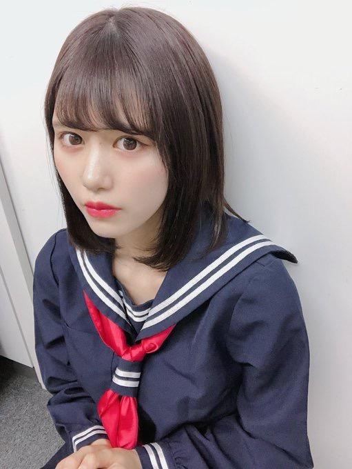 【土光瑠璃子エロ画像】うさぎ大好きアイドルがグラビアでも兎の衣装を希望して撮ったたらしいw 71