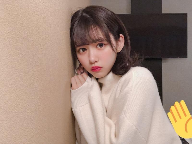 【土光瑠璃子エロ画像】うさぎ大好きアイドルがグラビアでも兎の衣装を希望して撮ったたらしいw 72