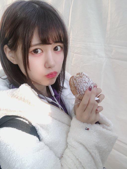 【土光瑠璃子エロ画像】うさぎ大好きアイドルがグラビアでも兎の衣装を希望して撮ったたらしいw 73