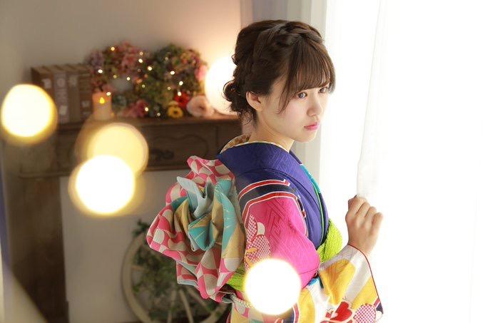【土光瑠璃子エロ画像】うさぎ大好きアイドルがグラビアでも兎の衣装を希望して撮ったたらしいw 74