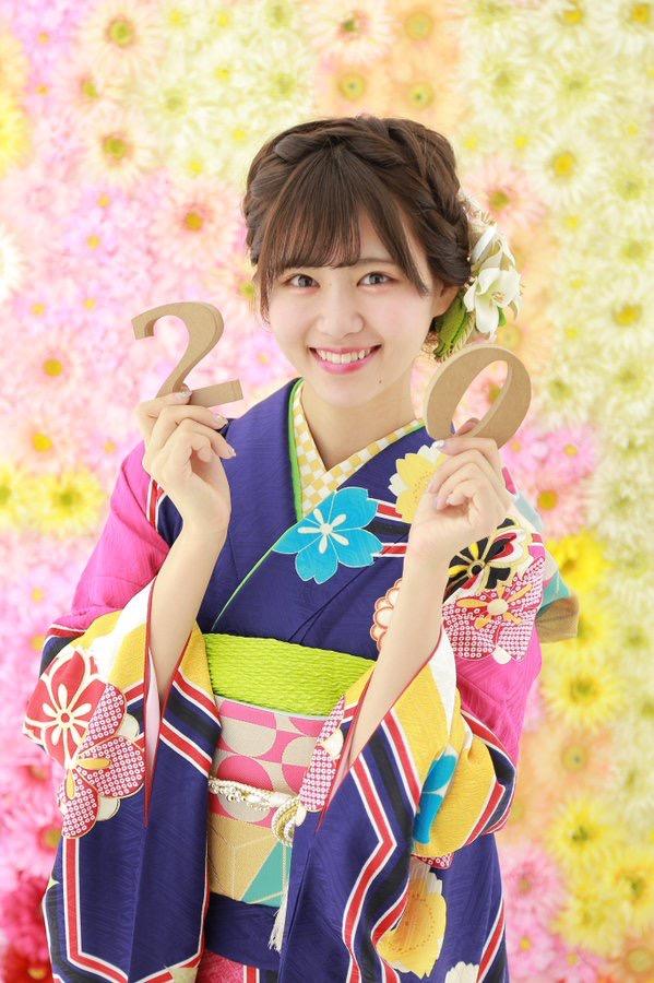 【土光瑠璃子エロ画像】うさぎ大好きアイドルがグラビアでも兎の衣装を希望して撮ったたらしいw 75