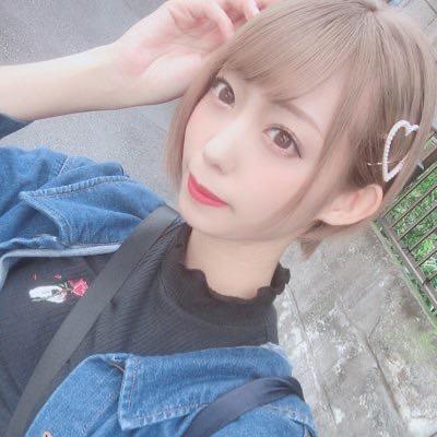 【山岸奈津美キャプ画像】元NMB48アイドルが着エロイメージビデオに出て疑似フェラしてるって本当かよwww 56