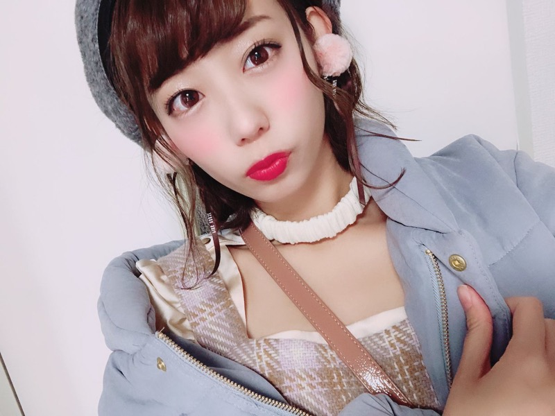 【山岸奈津美キャプ画像】元NMB48アイドルが着エロイメージビデオに出て疑似フェラしてるって本当かよwww 79