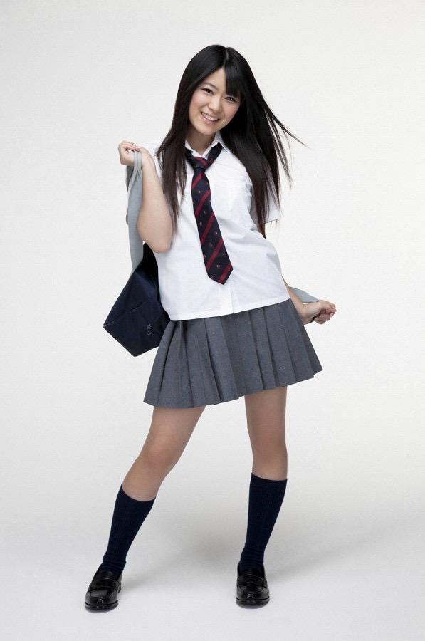 【山内鈴蘭キャプ画像】7年振りに水着グラビアへ復帰したSKE48アイドルの温泉入浴シーンがこちら! 40