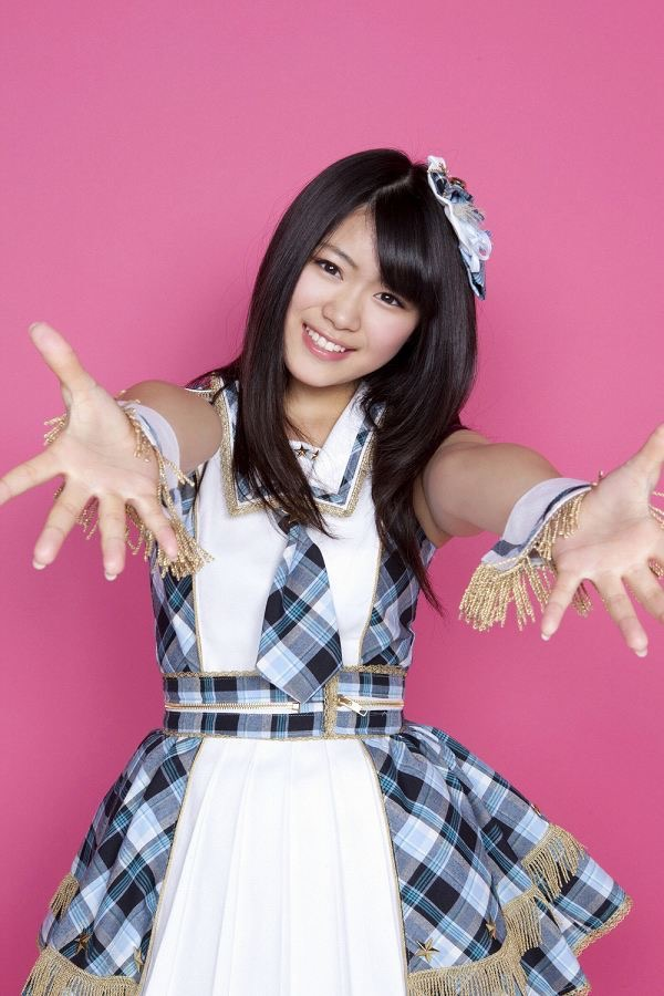 【山内鈴蘭キャプ画像】7年振りに水着グラビアへ復帰したSKE48アイドルの温泉入浴シーンがこちら! 58