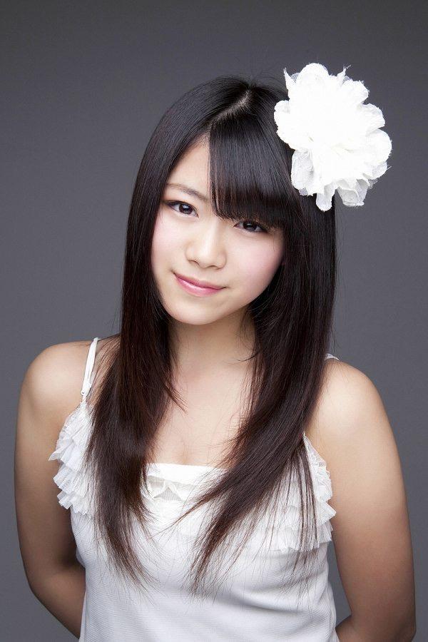 【山内鈴蘭キャプ画像】7年振りに水着グラビアへ復帰したSKE48アイドルの温泉入浴シーンがこちら! 63