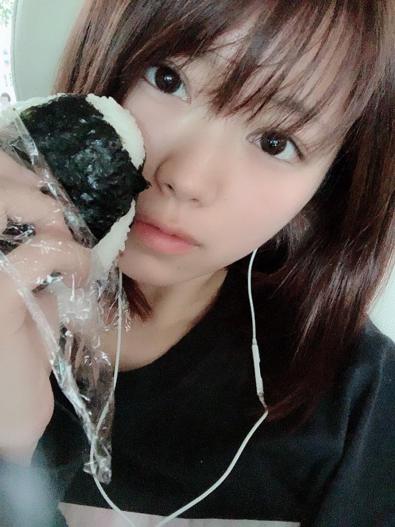 【山内鈴蘭キャプ画像】7年振りに水着グラビアへ復帰したSKE48アイドルの温泉入浴シーンがこちら! 66