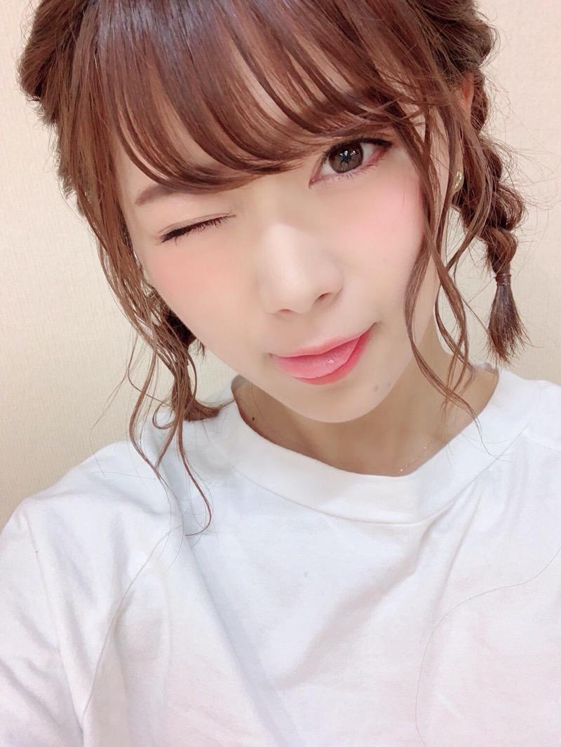 【山内鈴蘭キャプ画像】7年振りに水着グラビアへ復帰したSKE48アイドルの温泉入浴シーンがこちら! 67