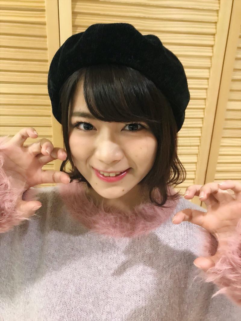 【山内鈴蘭キャプ画像】7年振りに水着グラビアへ復帰したSKE48アイドルの温泉入浴シーンがこちら! 68
