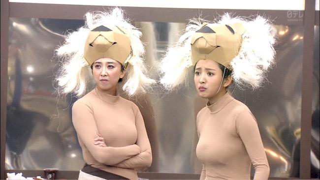 【夏菜キャプ画像】ショートカットがよく似合う似合う美人女優のボディラインが見られる濡れ場シーン等など 25