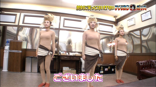 【夏菜キャプ画像】ショートカットがよく似合う似合う美人女優のボディラインが見られる濡れ場シーン等など 31