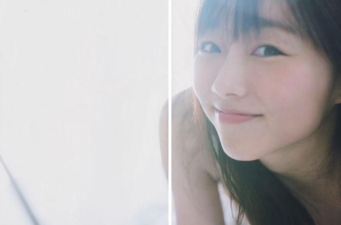 【須田亜香里グラビア画像】令和になって1年振りのグラビア撮影が嬉しかったらしい28歳現役アイドルw 75