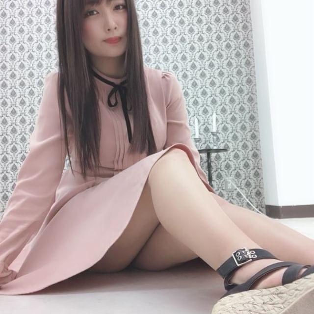 【水沢柚乃エロ画像】露出狂を自称してインスタグラムでもエロ写真を公開しまくってるゲーマーグラドル 47