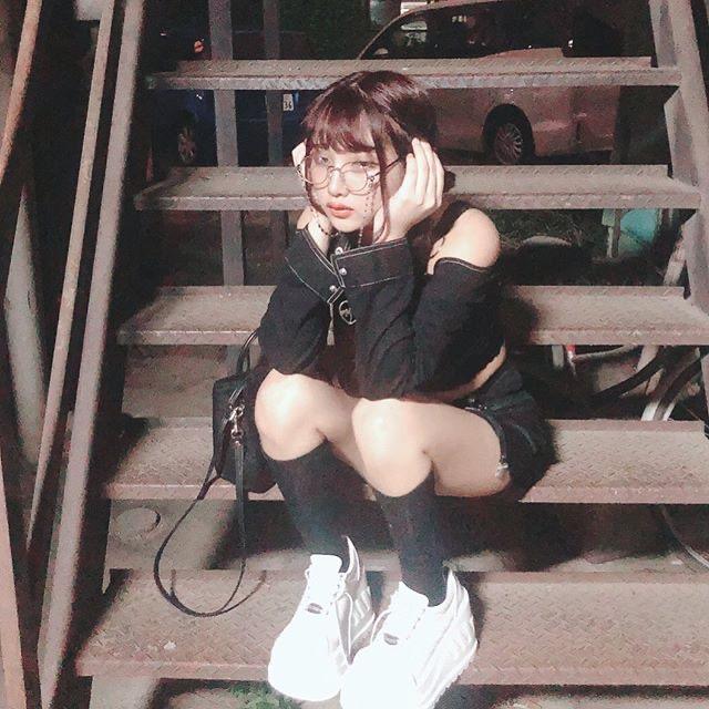【水沢柚乃エロ画像】露出狂を自称してインスタグラムでもエロ写真を公開しまくってるゲーマーグラドル 86