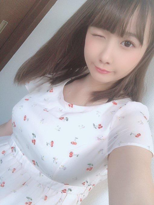 【七瀬美桜エロ画像】Hカップむっちり爆乳ボディが抱き心地良さそうな妹系の新人グラビアアイドル 06