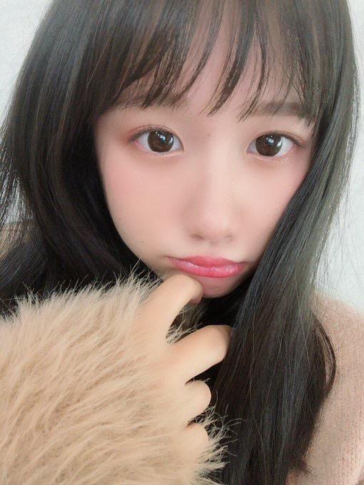 【七瀬美桜エロ画像】Hカップむっちり爆乳ボディが抱き心地良さそうな妹系の新人グラビアアイドル 13