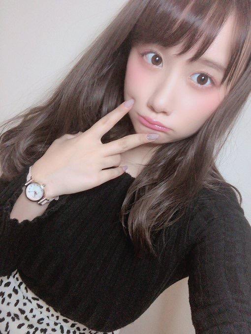 【七瀬美桜エロ画像】Hカップむっちり爆乳ボディが抱き心地良さそうな妹系の新人グラビアアイドル 17