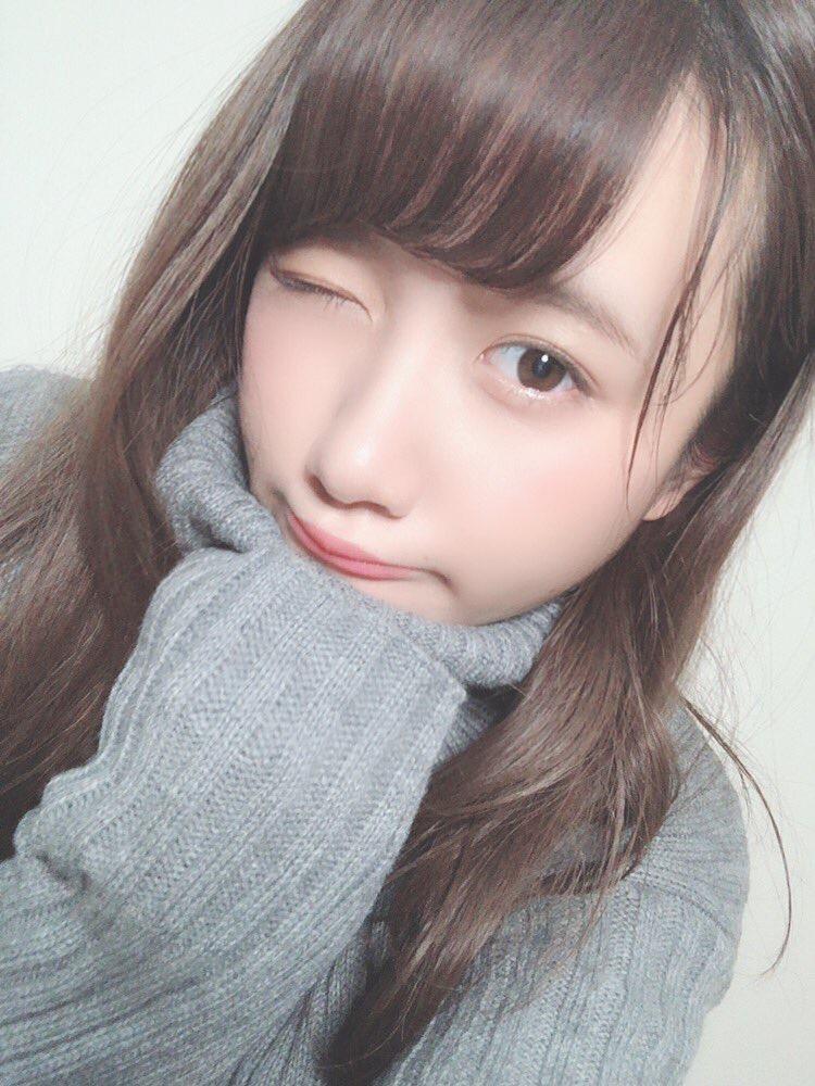 【七瀬美桜エロ画像】Hカップむっちり爆乳ボディが抱き心地良さそうな妹系の新人グラビアアイドル 39