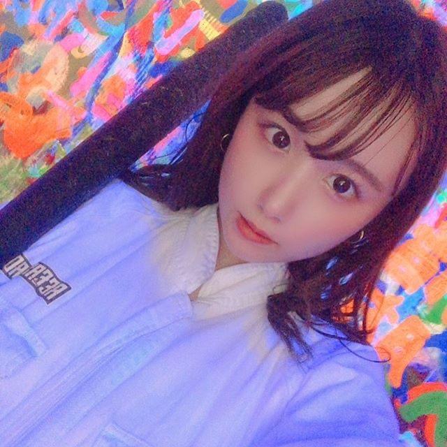 【七瀬美桜エロ画像】Hカップむっちり爆乳ボディが抱き心地良さそうな妹系の新人グラビアアイドル 64