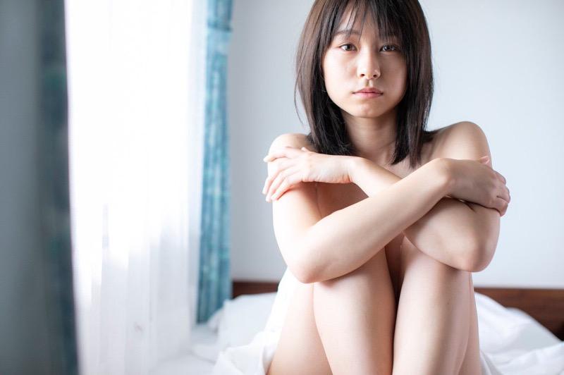 【桜木美涼エロ画像】「行列の出来るタピオカ乳」と呼ばれているFカップ巨乳を味わいたいwwww 09