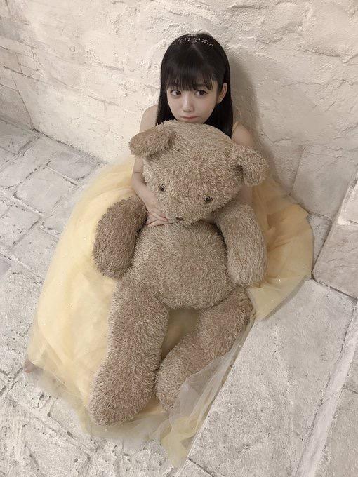 【石井ひなこエロ画像】清純系美少女グラビアアイドルがマジ天使すぎてチンコ勃たないんだがwwww 04