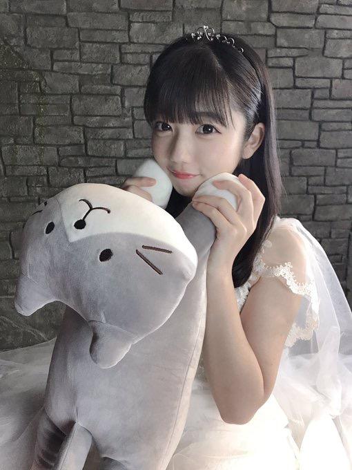 【石井ひなこエロ画像】清純系美少女グラビアアイドルがマジ天使すぎてチンコ勃たないんだがwwww 06