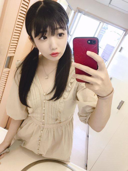 【石井ひなこエロ画像】清純系美少女グラビアアイドルがマジ天使すぎてチンコ勃たないんだがwwww 07