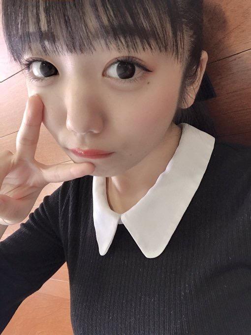 【石井ひなこエロ画像】清純系美少女グラビアアイドルがマジ天使すぎてチンコ勃たないんだがwwww 08