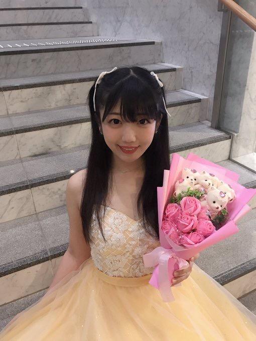 【石井ひなこエロ画像】清純系美少女グラビアアイドルがマジ天使すぎてチンコ勃たないんだがwwww 09