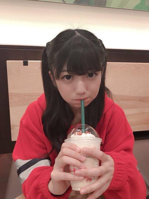 【石井ひなこエロ画像】清純系美少女グラビアアイドルがマジ天使すぎてチンコ勃たないんだがwwww 10