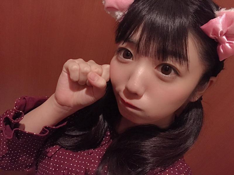 【石井ひなこエロ画像】清純系美少女グラビアアイドルがマジ天使すぎてチンコ勃たないんだがwwww 100