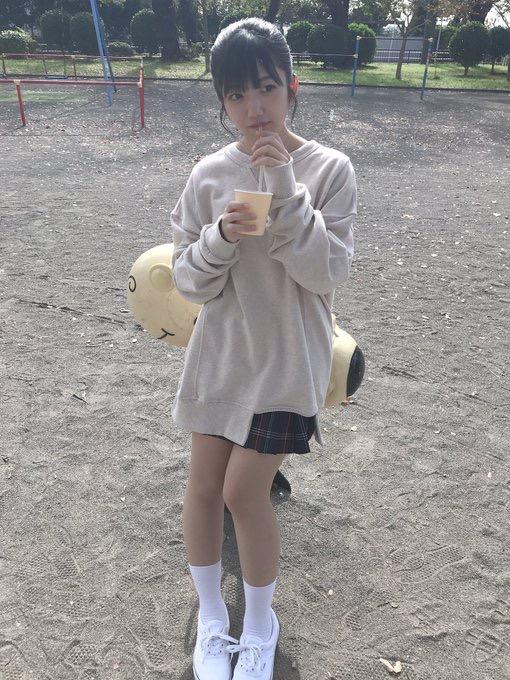 【石井ひなこエロ画像】清純系美少女グラビアアイドルがマジ天使すぎてチンコ勃たないんだがwwww 11