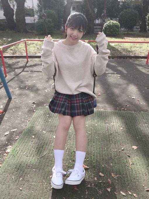 【石井ひなこエロ画像】清純系美少女グラビアアイドルがマジ天使すぎてチンコ勃たないんだがwwww 12
