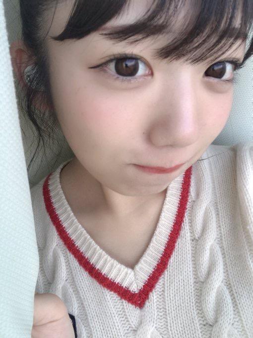 【石井ひなこエロ画像】清純系美少女グラビアアイドルがマジ天使すぎてチンコ勃たないんだがwwww 13