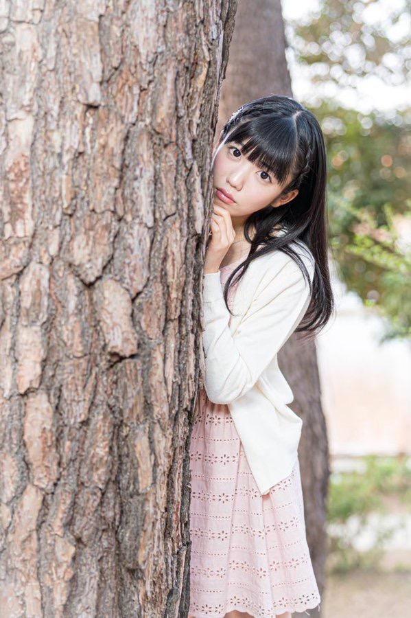 【石井ひなこエロ画像】清純系美少女グラビアアイドルがマジ天使すぎてチンコ勃たないんだがwwww 20