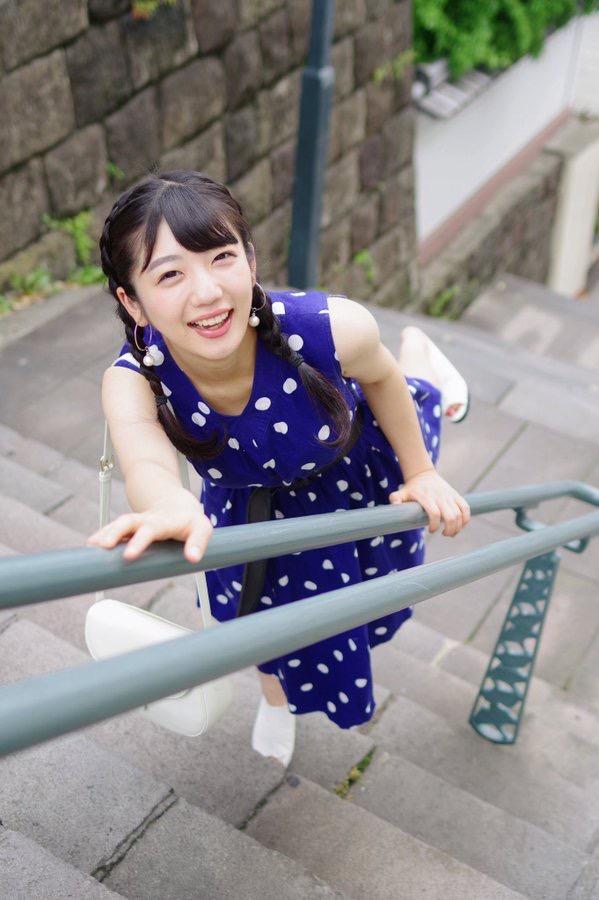 【石井ひなこエロ画像】清純系美少女グラビアアイドルがマジ天使すぎてチンコ勃たないんだがwwww 21