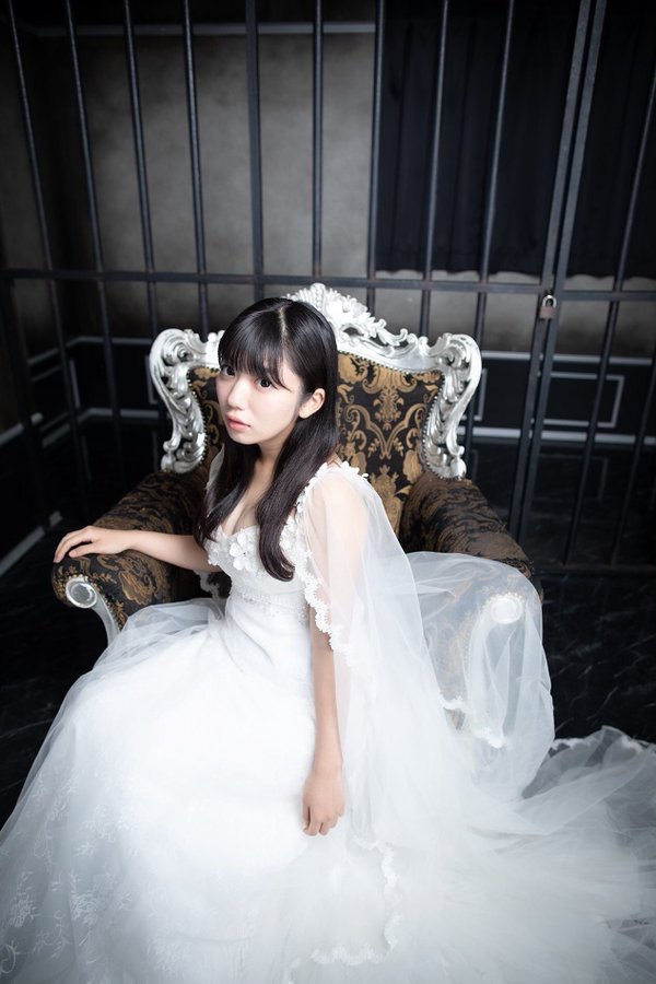【石井ひなこエロ画像】清純系美少女グラビアアイドルがマジ天使すぎてチンコ勃たないんだがwwww 24