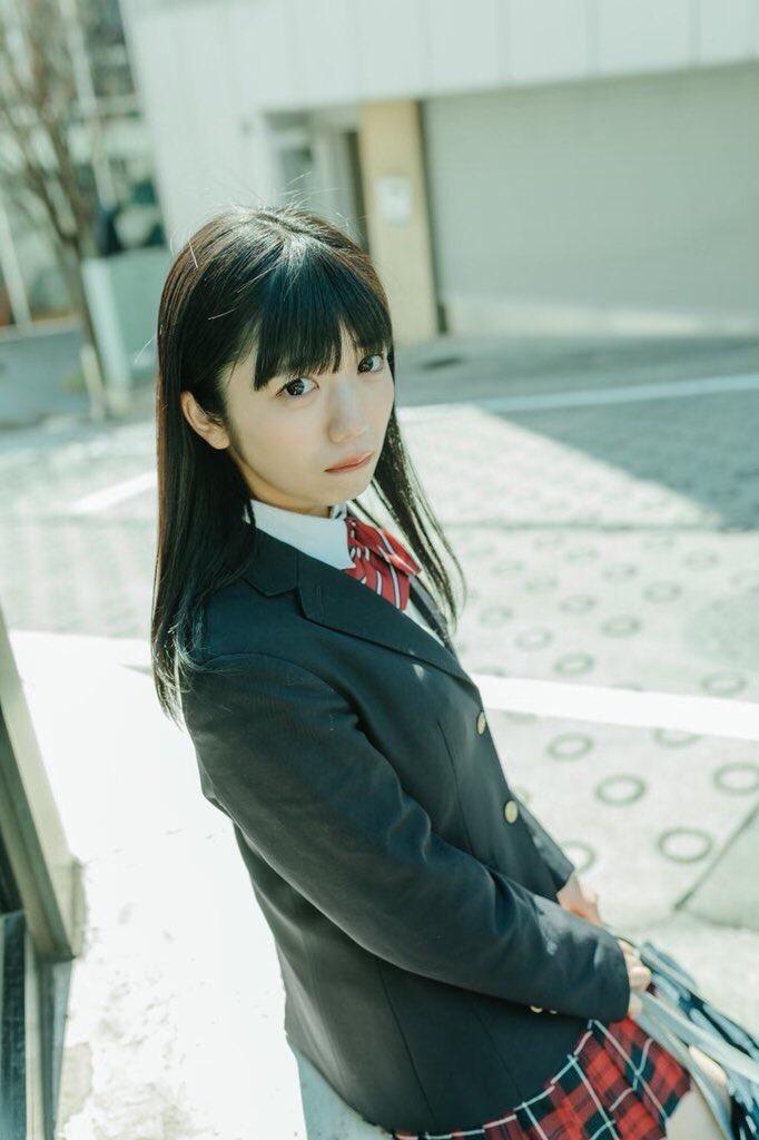 【石井ひなこエロ画像】清純系美少女グラビアアイドルがマジ天使すぎてチンコ勃たないんだがwwww 26