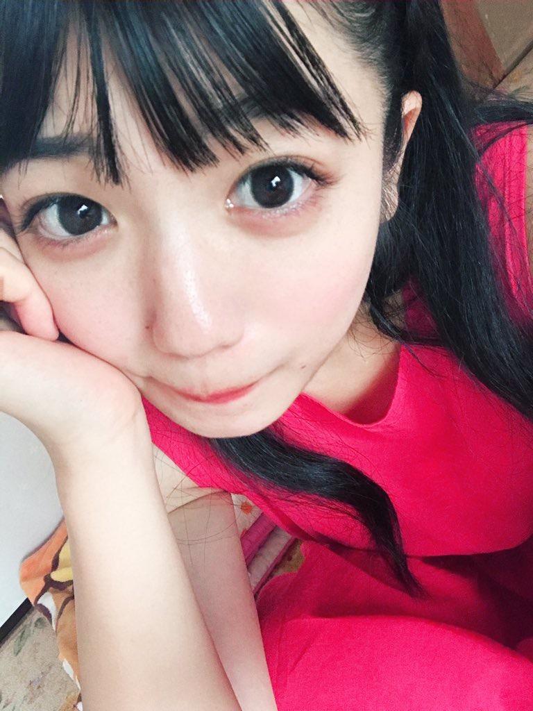 【石井ひなこエロ画像】清純系美少女グラビアアイドルがマジ天使すぎてチンコ勃たないんだがwwww 29