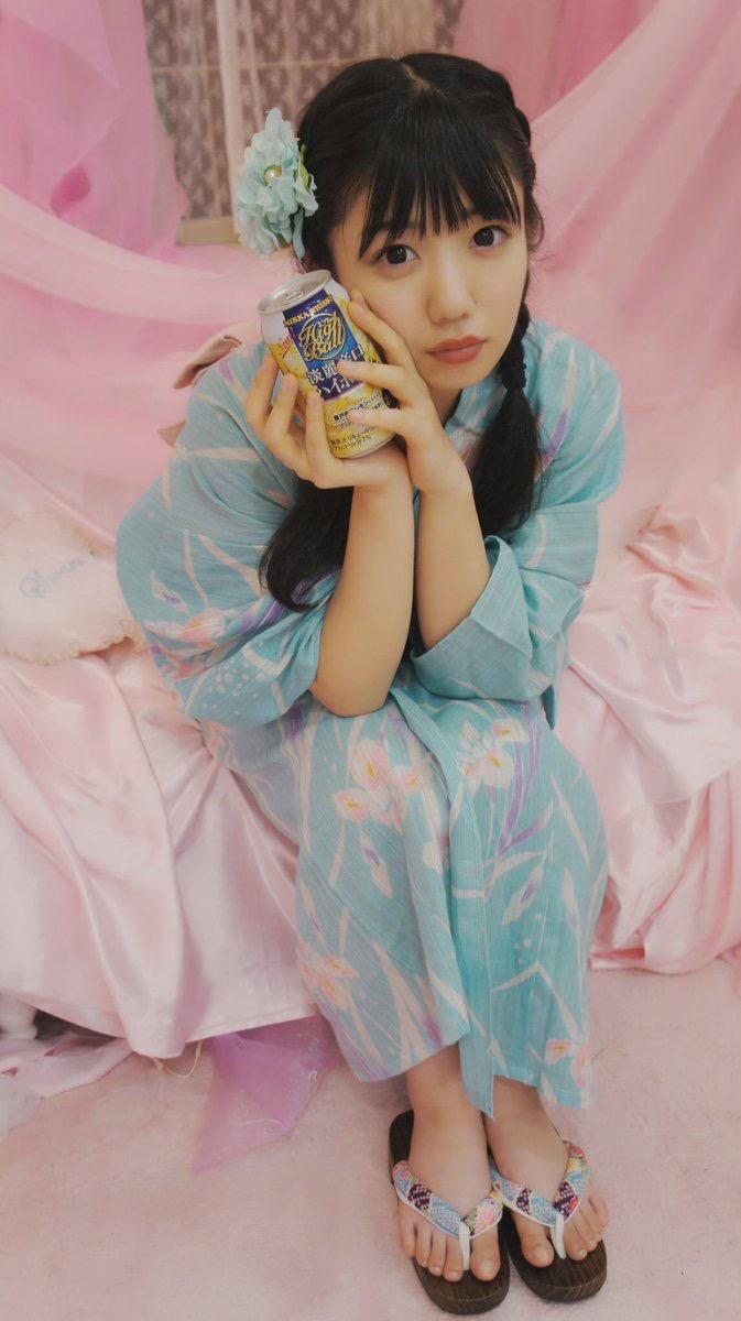 【石井ひなこエロ画像】清純系美少女グラビアアイドルがマジ天使すぎてチンコ勃たないんだがwwww 31