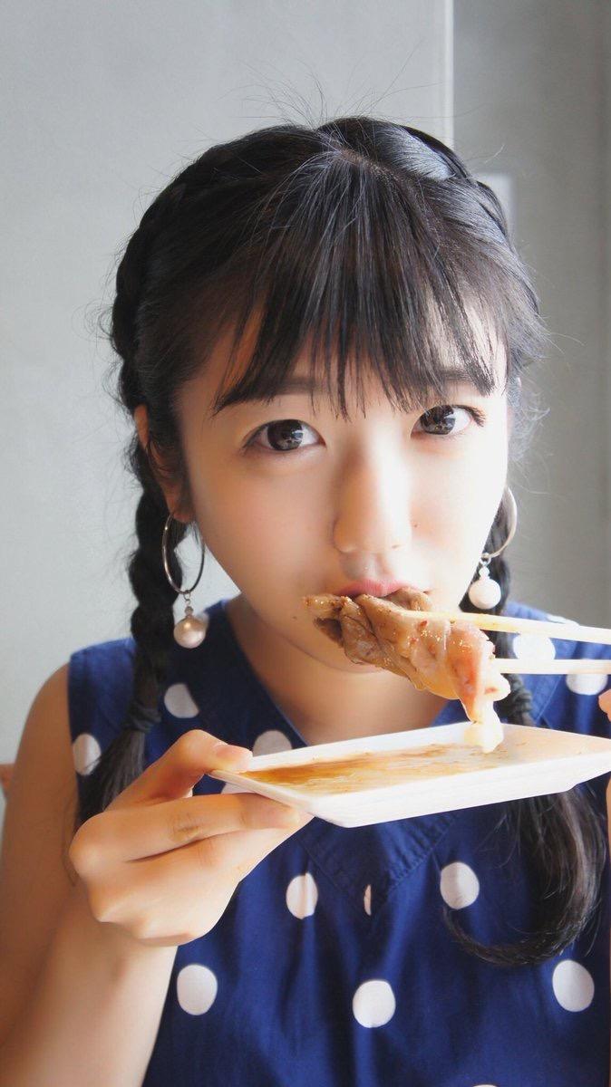 【石井ひなこエロ画像】清純系美少女グラビアアイドルがマジ天使すぎてチンコ勃たないんだがwwww 32