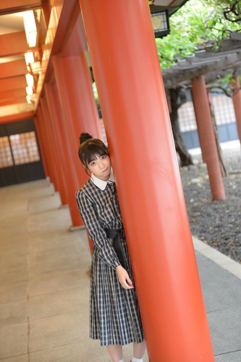【石井ひなこエロ画像】清純系美少女グラビアアイドルがマジ天使すぎてチンコ勃たないんだがwwww 33