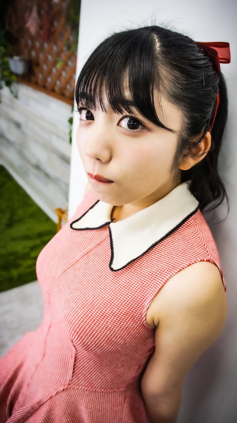 【石井ひなこエロ画像】清純系美少女グラビアアイドルがマジ天使すぎてチンコ勃たないんだがwwww 35