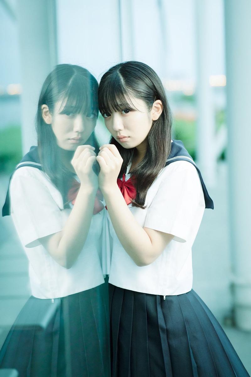 【石井ひなこエロ画像】清純系美少女グラビアアイドルがマジ天使すぎてチンコ勃たないんだがwwww 37