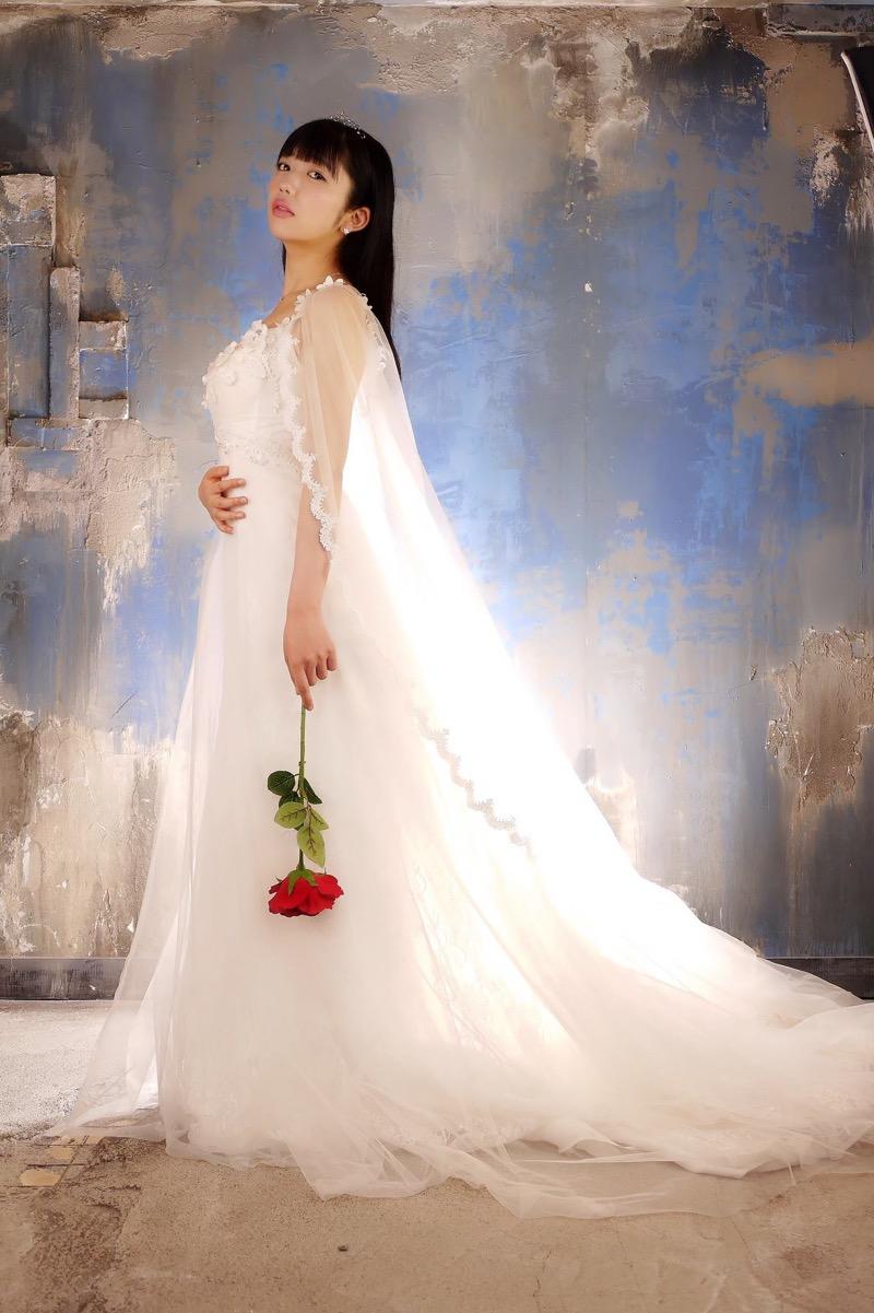 【石井ひなこエロ画像】清純系美少女グラビアアイドルがマジ天使すぎてチンコ勃たないんだがwwww 40