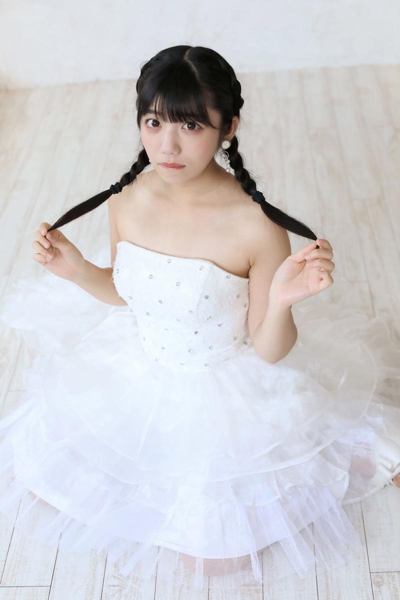 【石井ひなこエロ画像】清純系美少女グラビアアイドルがマジ天使すぎてチンコ勃たないんだがwwww 41